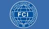 seanland-FCI-logo