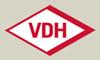 seanland-VDH-logo