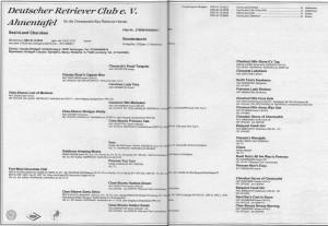 Cherokee-pedigree-1000